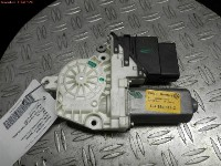 Volkswagen Bora (1J2) Sedan 1.8 20V (AGN) MOTOR POWER WINDOW LEFT REAR 20 1J959811C 1J959811C/1J959811C