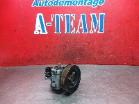 Mercedes-Benz S (W220) Sedan 4.0 S-400 CDI V8 32V (OM628.960) POWER STEERING PUMP 2002  0034660201/LH110309
