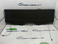 Lancia Ypsilon (843) Hatchback 1.3 JTD 16V Multijet (199.A.3000) REAR SHELF 2005 5319166 5319166/5319166