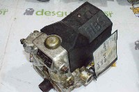 Mercedes E diesel (W124) Sedan 3.0 300 D (OM603.912) ABS PUMP 0