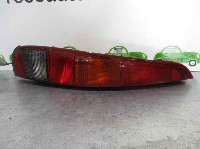 Tata Indica/Mint Hatchback 1.4 D V2 (475DL) REAR LIGHT LEFT 2004