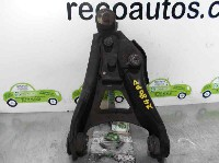 Renault Kangoo (KC) MPV 1.2 (D7F-746) CONTROL ARM RIGHT FRONT 2003