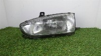 Hyundai Lantra/Elantra I/II Sedan 1.8i GT 16V (G4CN) HEADLIGHT LEFT 0