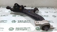 Lexus IS Sedan 220d 16V (2AD-FHV) CONTROL ARM LEFT FRONT 2006