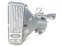 Land + Range Rover Range Rover II Terreinwagen 4.6 V8 HSE (46D) THROTTLE VALVE 1994 HRC1754/MCL3 MCL3/HRC1754/MCL3