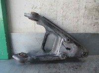 Smart Fortwo Coupé (450.3) Hatchback 0.7 Brabus (M160.920) CONTROL ARM RIGHT FRONT 0 Q0014141V002000000 Q0014141V002000000