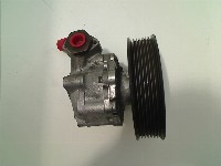 Renault Master IV (MA/MB/MC/MD/MH/MF/MG/MH) Van 2.3 dCi 16V (M9T-B8) POWER STEERING PUMP 2013  491100915R