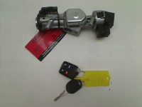 Ford USA Mustang VI Coupé 4.6 GT V8 48V (A0001E1U) IGNITION SWITCH + KEY 2005  5F933F880AA/2S6T15607BC/11572/SW6018/11582/SW6149