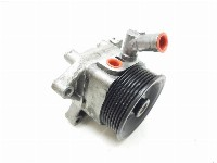 Iveco New Daily VI Chassis-Cabine 33.140, 35.140 (F1AGL411J(Euro 6)) POWER STEERING PUMP 2019  5801893653/7612955128