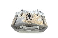 Iveco New Daily V Van/Bus 29L13V, 35C13V, 35S13V, 40C13V, 40S13V (F1AE3481B*A(Euro 5)) BRAKE CALIPER LEFT REAR 2013  42548327