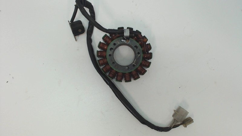 Yamaha YZF 600R 1996-2003 ALTERNATEUR STATOR 2002