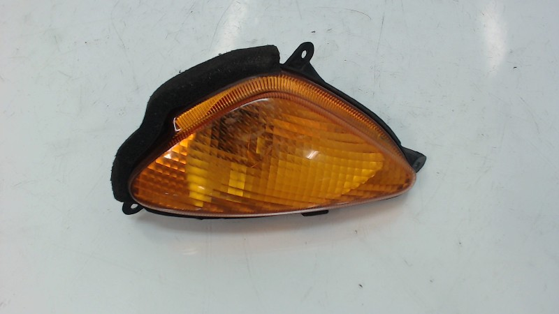 Honda NT 650 V 1998-2001 BLINKER LINKS VORNE 1998  33460MBL611