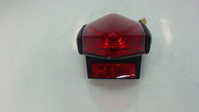 Honda NC 750 X ABS 2014-2015 TAILLIGHT 2015  33703-MGS-D31