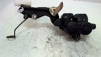 Honda CB 550 SC NIGHTHAWK BRAKE CALIPER LEFT FRONT 1983