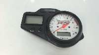 Triumph SPRINT RS INSTRUMENT PANEL 2004