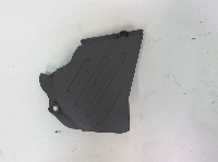 Ducati MONSTER 900 SPROCKET COVER FRONT 1996