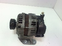 BMW R 1200 RT 2010-2013 ALTERNATORE 2010