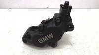 BMW R 1200 RT 2003-2009 PINZA FRENO ANTERIORE DX 2010