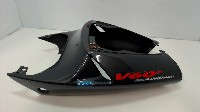 Aprilia RSV 1000 MILLE SIDE COVER 1999 DIS. 101782