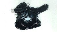 Ducati 1198 2009-2011 ENGINE STATOR COVER 2011 242.3.087.1A