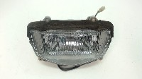 Honda CBR 600 F 1991-1994 (CBR600F2 PC25) HEADLIGHT 1992