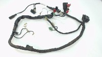 Honda CB 500 WIRING HARNESS MISCELLANEOUS 1998