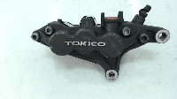 Kawasaki ZX 6 R 1998-1999 BRAKE CALIPER RIGHT FRONT 1998