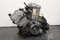 Aprilia Tuono RSV 1000 (+Factory) 2006-2010 (RSV1000) ENGINE BLOCK 2003
