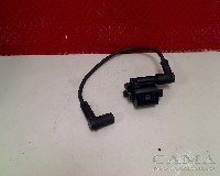 Ducati Monster 796 2009-2010 (M796) IGNITION COIL 2012  0040100503