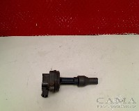 Triumph Speed Triple 1050 2005-2007 (VIN:210445-333178) IGNITION COIL 2007  1290006