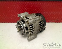 Triumph Daytona 995 / T595 1997-1998 (T595 955i) ALTERNATOR 1996  101211-1611