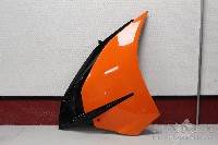 KTM 390 RC 2017-2018 FAIRING RIGHT 2017  90508051000