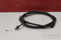 Piaggio MP3 400 2007-2010 THROTTLE CABLE 2011