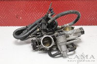 Ducati Multistrada 1000 DS 2003-2004 THROTTLE VALVE 2004