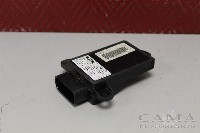 Ducati Diavel (2011-2015) ECU UNIT (CDI IGNITION) 2011  3385.1.007.1B 903.08.4725.01A