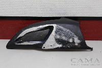 Ducati Diavel LOWER FAIRING RIGHT 2011  829.1.A08.1C