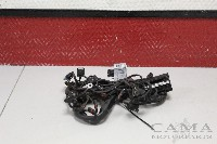 BMW F 800 GS 2008-2012 (F800GS 08) WIRING HARNESS FRONT 2011  7705427