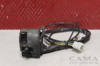 KTM 640 Duke 1996-2005 HANDLEBAR SWITCH LEFT HAND 2005