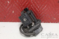 Ducati Hypermotard 796 2009-2012 IGNITION COIL 2010