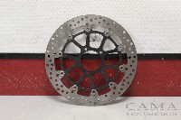 Ducati Monster 1100 BRAKE DISC FRONT 2010