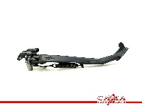 MV Agusta Brutale 1090 RR 2009 SUPPORT LATERAL 2009