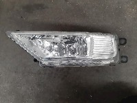 Algemeen Algemeen FOG LIGHT RIGHT FRONT 2016  5NA941699A