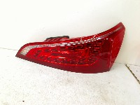 Audi Q5 (8RB/RX) SUV 2.0 TDI 16V (CJCB/CSUB) REAR LIGHT RIGHT 2012  8R0945094A