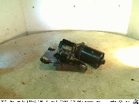 Volvo V40 (VW) 1.8i 16V (B4184SJ) WINDSHIELD WIPER MOTOR FRONT 2001