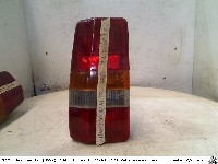 BL (Austin/Morris) Maestro Hatchback 2.0 D (MDi65T) REAR LIGHT LEFT 1992