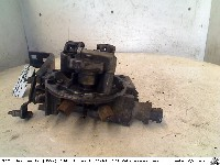 Chevrolet USA Lumina Sedan 3.1 (T(V6-191)) THROTTLE VALVE 1990
