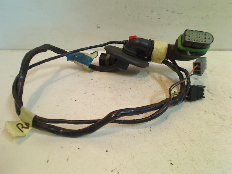 Wiring Harness Door Right Rear Renault Laguna I  B56