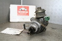 Daihatsu Cuore/Domino Hatchback 850,44 (ED10) IGNITION 0 19060-87223