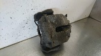 BMW 5 serie (E39) Sedan 520d 16V (M47-D20(204D1)) BRAKE CALIPER LEFT FRONT 2000
