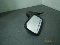 BL (Austin / Morris) Metro Hatchback 1.0 L (99H) SIDE MIRROR RIGHT 0